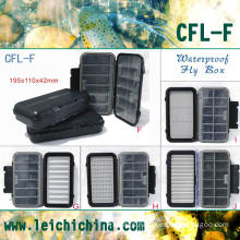 Top Quality Large Strong Waterproof Fly Box