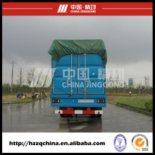 Remorque Container, Shipping Container Trailer