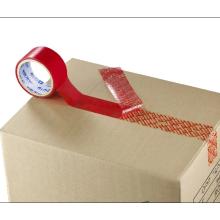 kundenspezifisches Kartonversiegelungsband