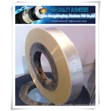 Melinex Polyester Films for Cable Shielding