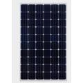 Paneles solares en techo Mono paneles solares 295W