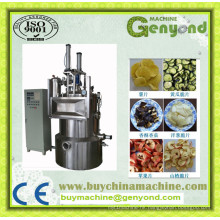 Fruit Crips Vacuum Fryer Machine