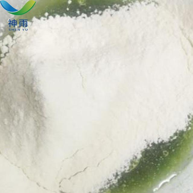 Organics Salt Thallium Acetate