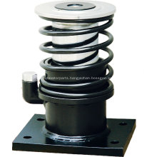 OTIS Elevator Oil Buffers DAA320R1 DAA320R15