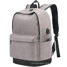 Water Resistant Travel Outdoor Backpack Foldable and Packable Hiking Daypack