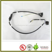 Жгут водонепроницаемый кабельные сборки