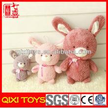 best made brinquedos animais de pelúcia anjo ursinho de pelúcia brinquedo de pelúcia
