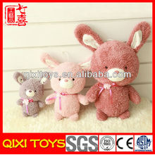 лучшие игрушки чучела животных ангел медвежонок мягкая игрушка