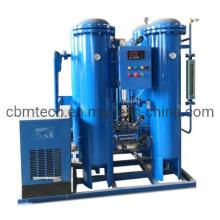 Low Noise High Quality Psa Oxygen Generators