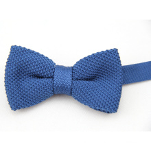 High Quality Cotton Fabric Self Bow Tie, Formal Multicolor Self Tie Bow Tie
