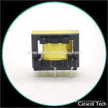 Power ee 15 High Frequency Transformer With Stocked In Our Factory