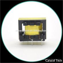 Общий режим дроссель УУ трансформатор 220 110 для бесперебойного питания (ИБП)