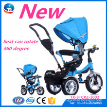 2016 Top selling european style baby strollers wholesale, best twin baby stroller 2016