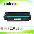 Cartucho de tóner láser compatible de fábrica Mltd-103L para Samsung Ml-295X / 2950/2955 / 472X / 4725/4728/4729