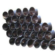 Труба изгиба котла для печи промышленной электростанции