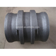 customized die casting parts