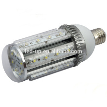 E40 32W LED Corn Light Bulb Cool White for Warehouse