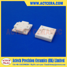 High Precision Machinable Ceramic Products