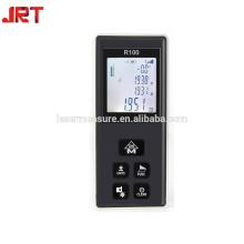 digital laser distance height measurement tool