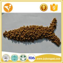 Производитель кормов для домашних животных Органический надежный уникальный дизайн Сухой корм для кошек