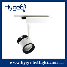 Luz de la pista llevada de la energía baja del alto brillo, marca de fábrica del hygea