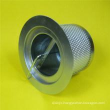 Supply for Ingersoll Rand Compressor Separator (42545368)