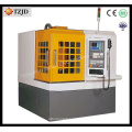 Metal Mold CNC Router and Metalworking Machine