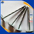 Supply roofing screws nail plastic cap umbrella