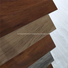 3.3mm with 0.3mm wear layer SPC Flooring
