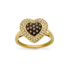 Venta al por mayor 925 anillos de plata