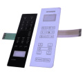 Mecical Embedded Touch Screen Panel PC