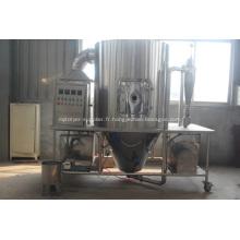 Équipement centrifuge à grande vitesse de dessiccateur de jet