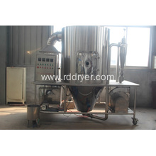 High Efficiency Factory for Spray Drying Equipment High Speed Centrifugal Spray Dryer Equipment supply to Samoa Suppliers