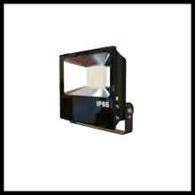 Projecteur étanche 100W LED
