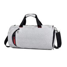 Fashion Outdoor Overnight Bags Women Waterproof Travel Duffle Bag Sport Gym Men Waterproof Travel Duffel Bag