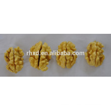 new crop new 2014 fresh raw walnut for hot sell