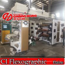 Druckmaschinenhersteller (CI-Typ)
