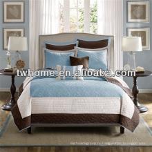 Комплект постельного белья Madison Park Attingham 7 шт.