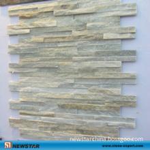 Culture Slate Stone - Wall Cladding