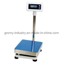 Waterproof Weighing Bench Scale Platform Scale