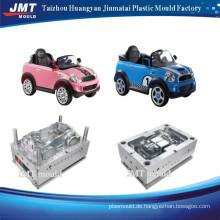 children plastic toy car mould
