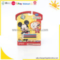 Mickey Color Discovery Book