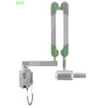 Dxm-60b Dental Equipment Wall Mounted Dental X-ray Machine