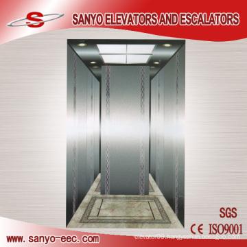 SANYO Cheap 320KG Home Small Elevators