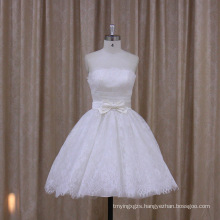 Lace Sweetheart Wholesale Flower Girl Dresses