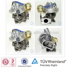 Turbolader GT1546S 706977-5001 0375C8