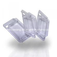 Embalagem de bolha dobrável clara (HL-162)