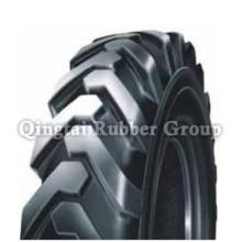 Bias OTR Tyre G2 L2