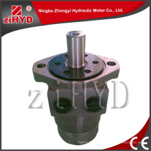 Wholesale From China motor