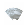 fabricant de sulfate de néomycine 1405-10-3